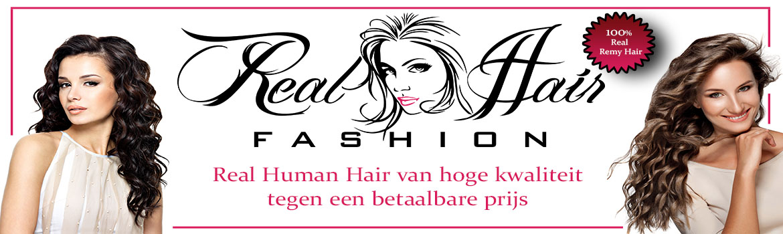 Real Hair Fashion