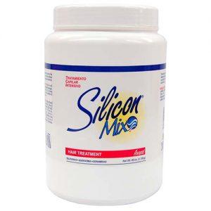 Silicon Mix Hidratante haarbehandeling