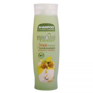mayoliva shampoo