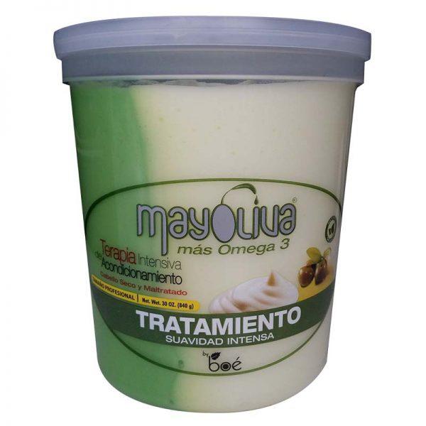 Mayoliva Conditioner